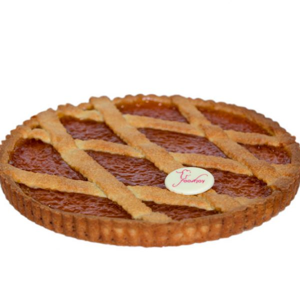 foodjoy-torte-forno-crostata-taglio