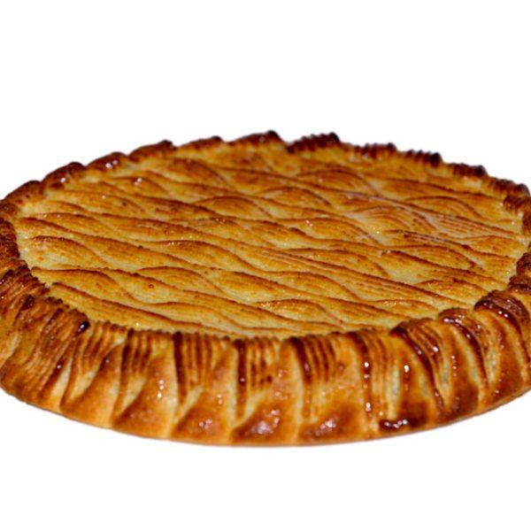 foodjoy-torte-forno-delizia