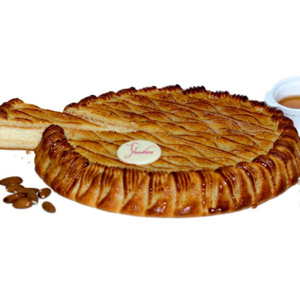 foodjoy-torte-forno-delizia-taglio