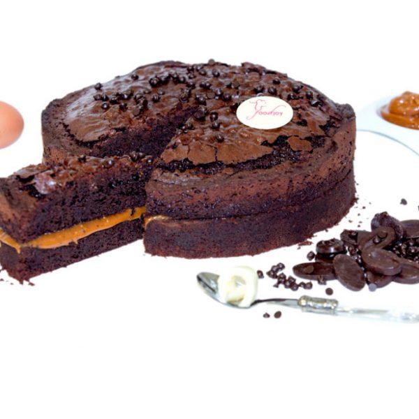 foodjoy-torte-forno-mud-cake-taglio