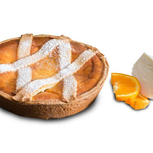 foodjoy-torte-forno-pastiera-napoletana