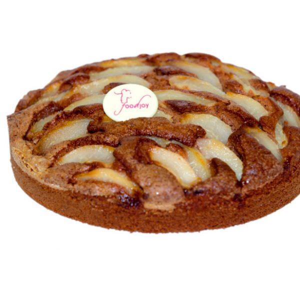 foodjoy-torte-forno-pere-cioccolato