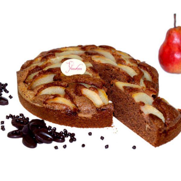 foodjoy-torte-forno-pere-cioccolato-taglio