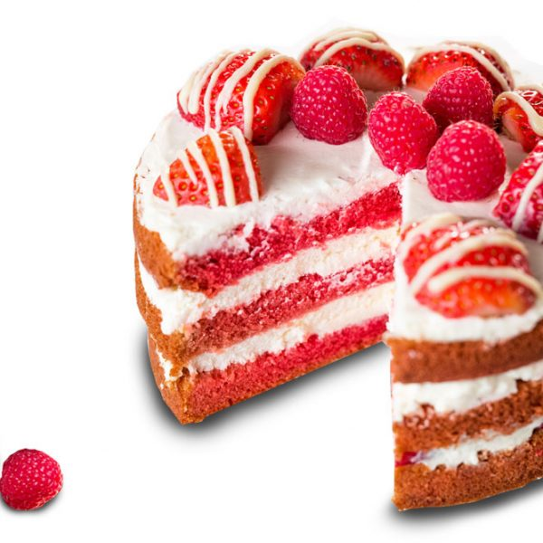 foodjoy-torte-forno-red-velvet-taglio