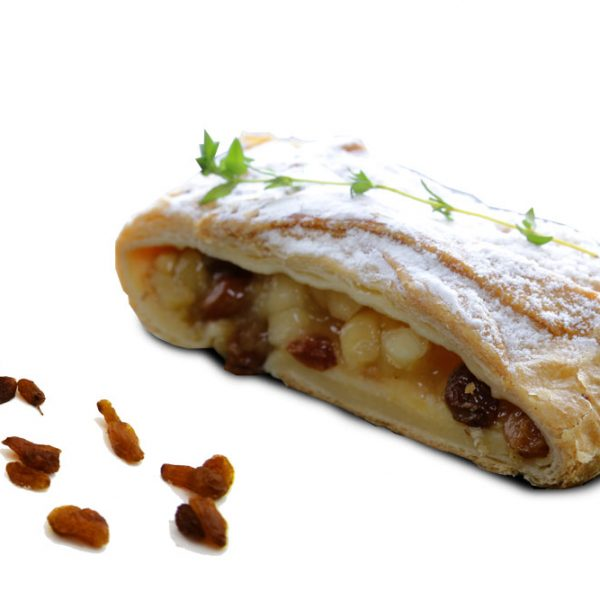 foodjoy-torte-forno-strudel-taglio