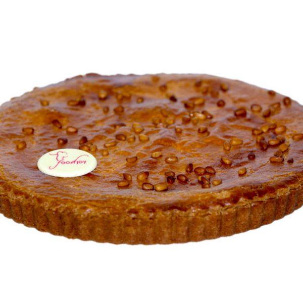 foodjoy-torte-forno-torta-nonna