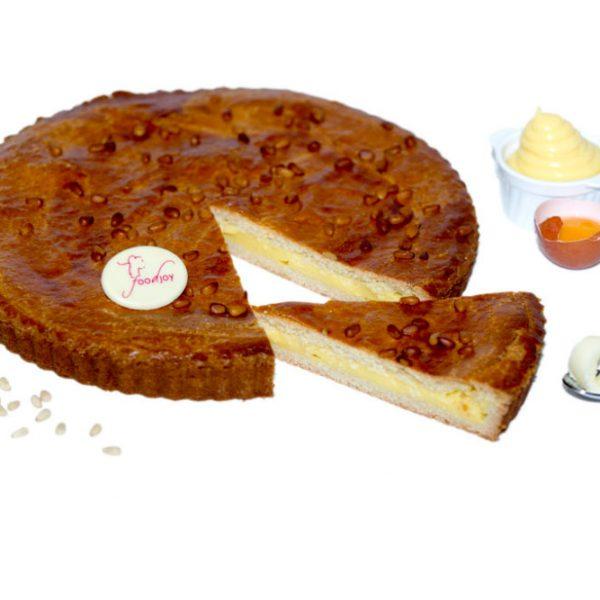 foodjoy-torte-forno-torta-nonna-taglio