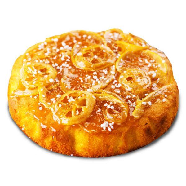 foodjoy-torte-forno-torta-soffice-limone
