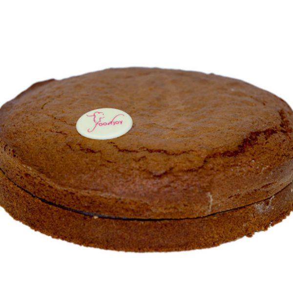 foodjoy-torte-forno-zucca-castagne