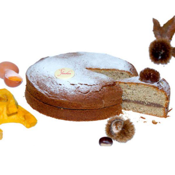 foodjoy-torte-forno-zucca-castagne-taglio