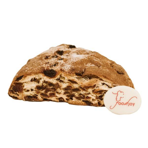 foodjoy-fetta-ciambellone-pane-alle-uvette-001